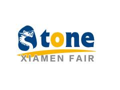 2020第二十届中国(厦门)国际石材展览会